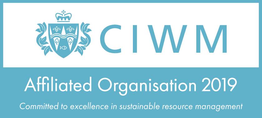 members of the CIWM