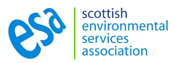 waste management and recycling services in scotland