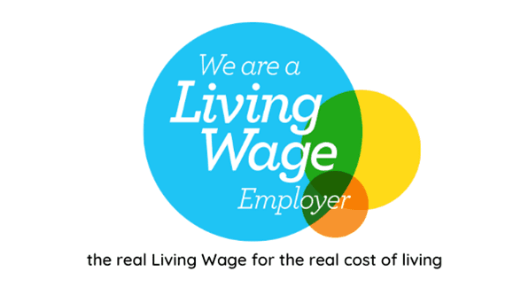 levenseat gain real living wage